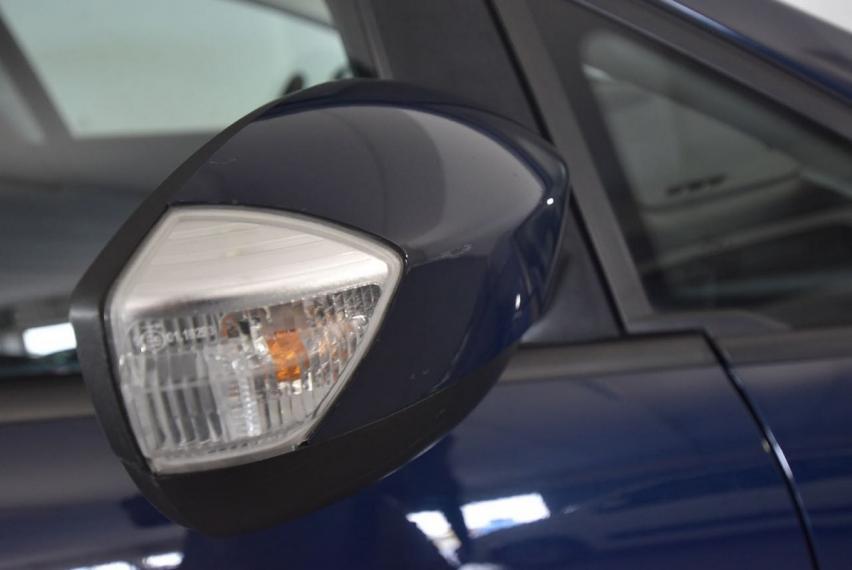 Ford C-Max 1.5 TDCi 120 CV S&S Plus 2016 25