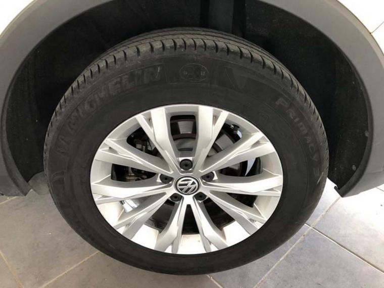 Volkswagen Tiguan 2.0 TDI SCR DSG 4MOTION Business BMT 2016 16