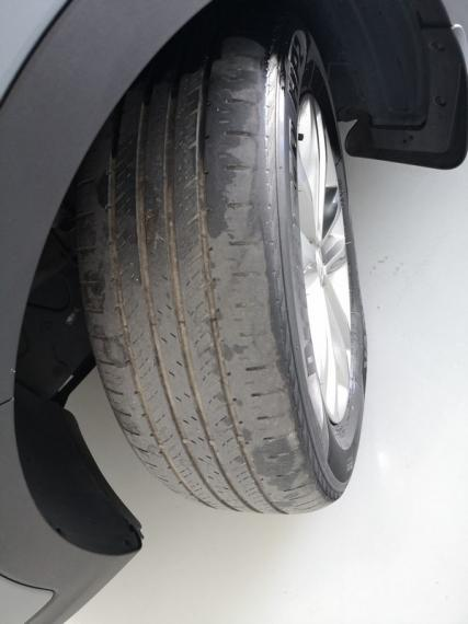 Hyundai Santa Fe 2.2 CRDi 4WD A/T XPossible 2015 18
