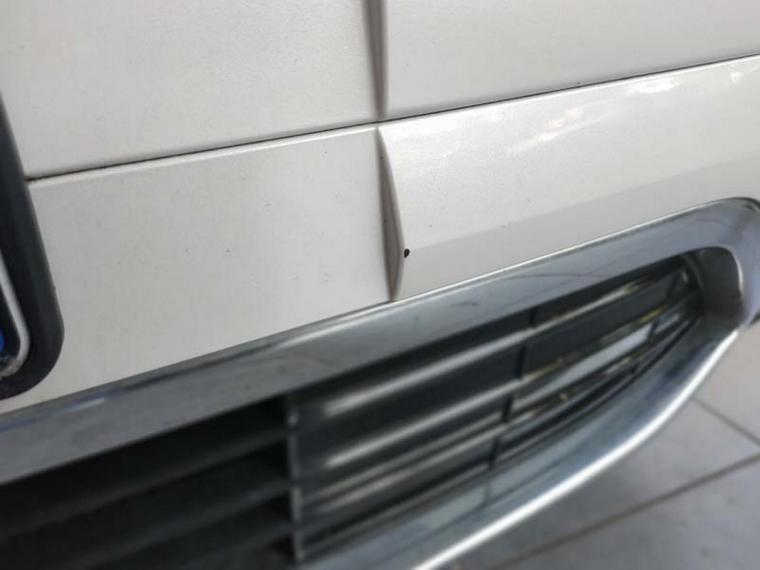 Ford Edge 2.0 TDCI 210 CV AWD S&S Powershift Vignale 2016 22