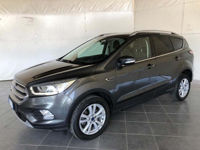 Ford Kuga 1.5 TDCI 120 CV S&S 2WD Business 2016