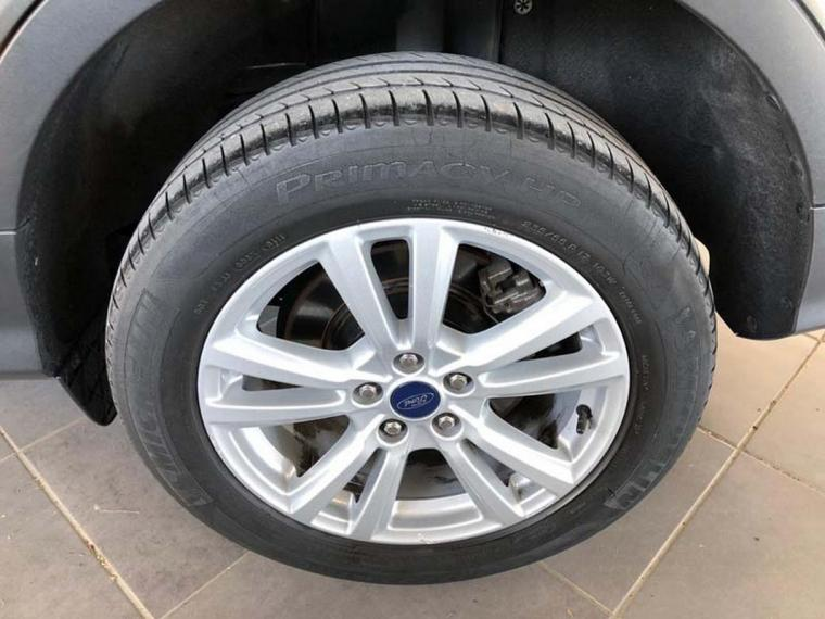 Ford Kuga 1.5 TDCI 120 CV S&S 2WD Business 2016 17