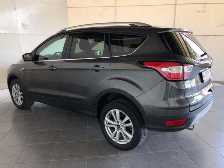 Ford Kuga 1.5 TDCI 120 CV S&S 2WD Business 2016 1
