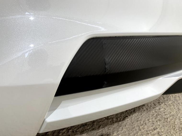 Nissan Micra 1.5 dCi 8V Acenta 2016 26