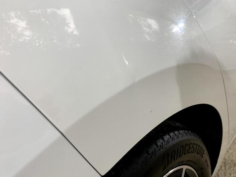 Nissan Micra 1.5 dCi 8V Acenta 2016 27