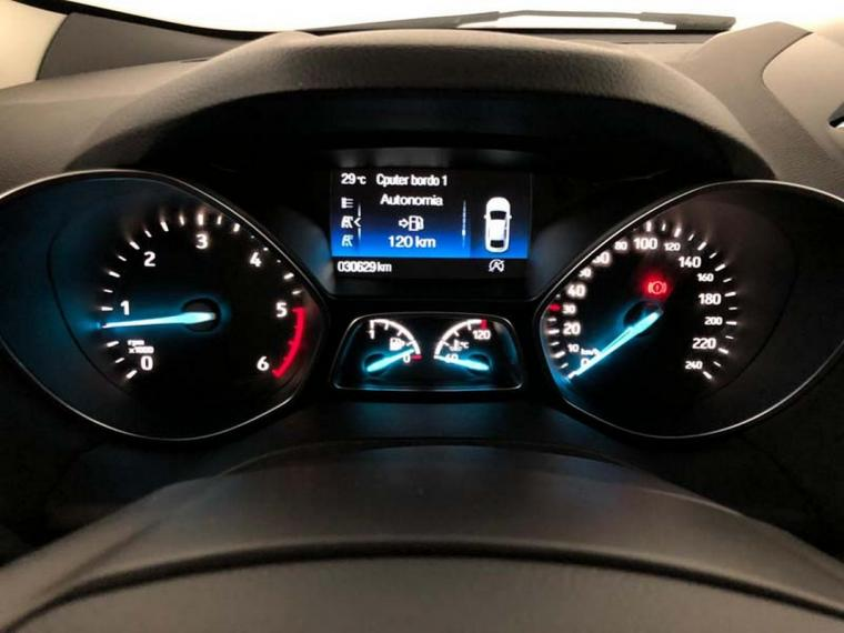 Ford Kuga 1.5 TDCI 120 CV S&S 2WD Business 2016 15
