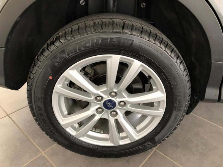 Ford Kuga 1.5 TDCI 120 CV S&S 2WD Business 2016 18