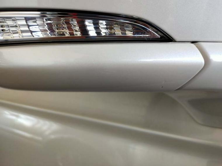 Ford Mondeo Hybrid 2.0 187 CV eCVT Titanium Business  4p 2017 34