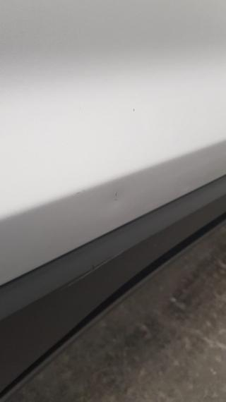 Ford EcoSport 1.5 TDCi 95 CV Titanium 2015 27