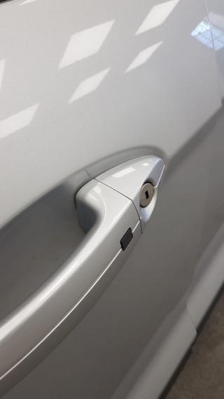 Ford EcoSport 1.5 TDCi 95 CV Titanium 2015 28