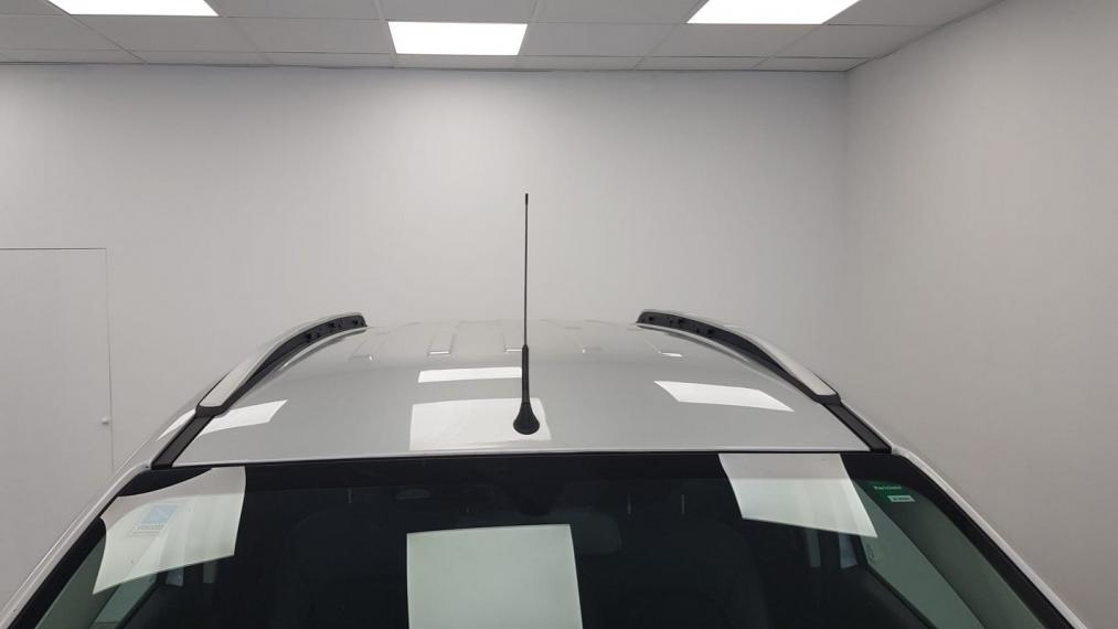 Ford EcoSport 1.5 TDCi 95 CV Titanium 2015 40