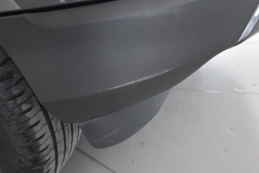 Ford EcoSport 1.5 TDCi 100 CV S&S Titanium 2017 22