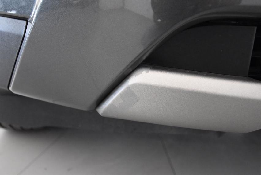 Ford EcoSport 1.5 TDCi 100 CV S&S Titanium 2017 26