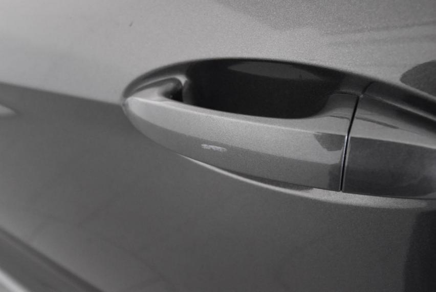 Ford EcoSport 1.5 TDCi 100 CV S&S Titanium 2017 27