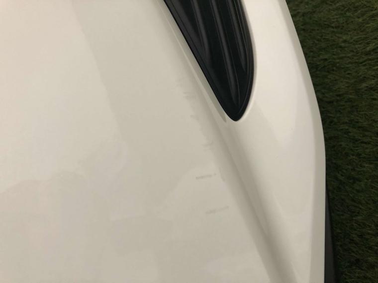 Toyota Yaris Hybrid 1.5 Hybrid Active 5p. 2017 22