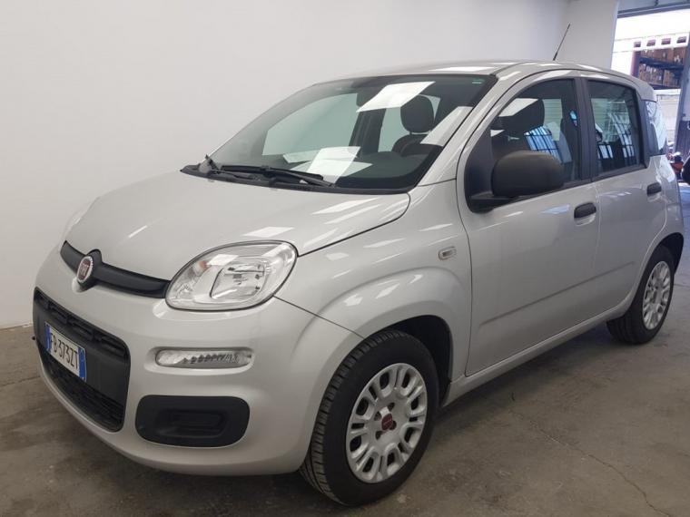 Fiat Panda 1.2 Easy 2014