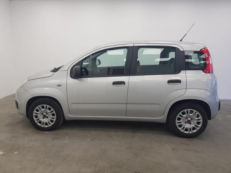 Fiat Panda 1.2 Easy 2014 0