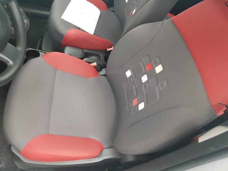 Fiat Panda 1.2 Easy 2014 18