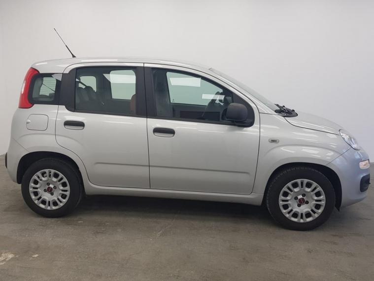 Fiat Panda 1.2 Easy 2014 4