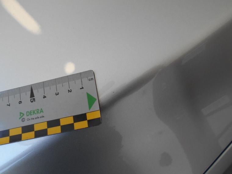 Opel Mokka X 1.6 CDTI 136 CV 4x2 S&S Innovation 2016 18