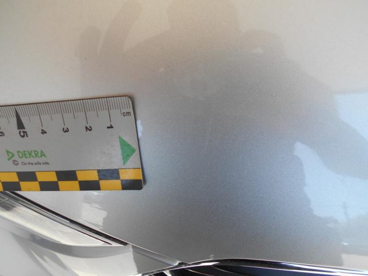 Opel Mokka X 1.6 CDTI 136 CV 4x2 S&S Innovation 2016 21