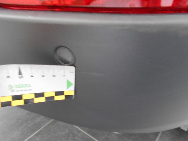 Opel Mokka X 1.6 CDTI 136 CV 4x2 Innovation aut. 2016 28