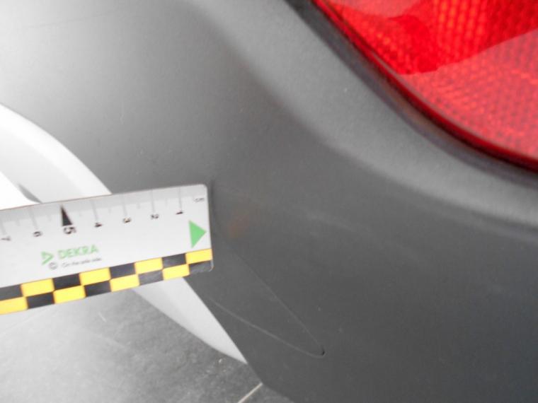 Opel Mokka X 1.6 CDTI 136 CV 4x2 Innovation aut. 2016 30