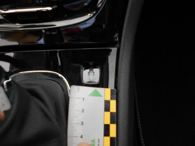 Opel Mokka X 1.6 CDTI 136 CV 4x2 Innovation aut. 2016 35