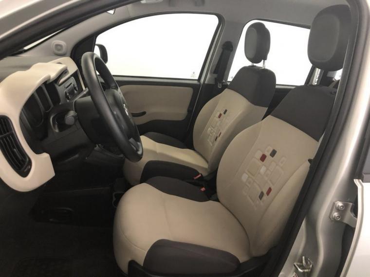 Fiat Panda 1.3 MJT 95 CV S&S Easy 2015 8