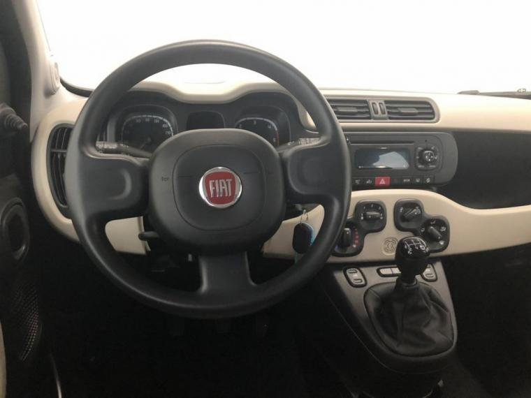 Fiat Panda 1.3 MJT 95 CV S&S Easy 2015 13
