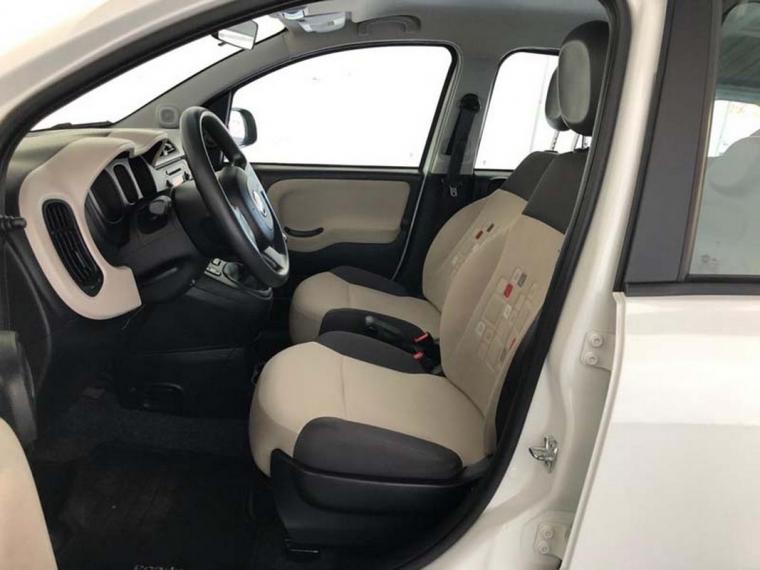 Fiat Panda 1.3 MJT 95 CV S&S Easy 2015 9