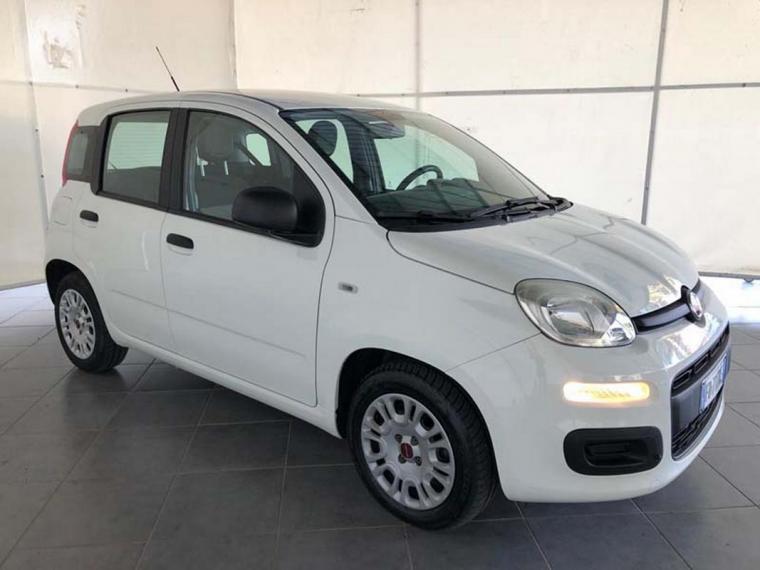 Fiat Panda 1.3 MJT 95 CV S&S Easy 2015 3