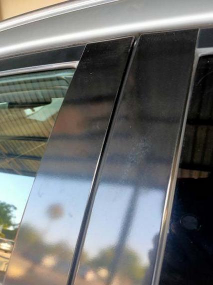 Toyota Auris TS Hybrid 1.8 Hybrid Business Touring Sports 2016 29