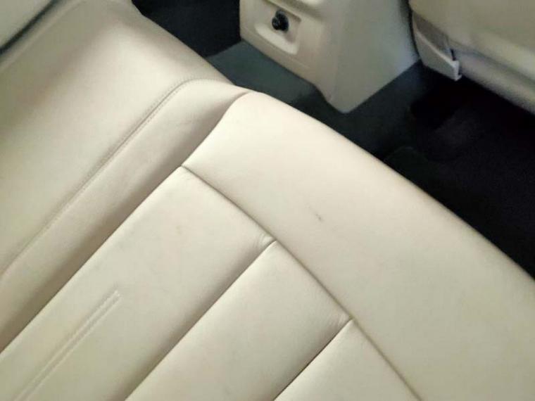 Audi A4 Avant 2.0 TDI 150 CV S tronic Business 2016 39