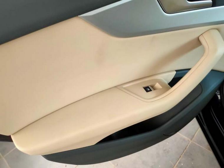 Audi A4 Avant 2.0 TDI 150 CV S tronic Business 2016 44