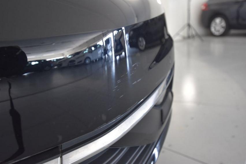 Volkswagen Golf 2.0 TDI 5p. Executive BMT 2017 23