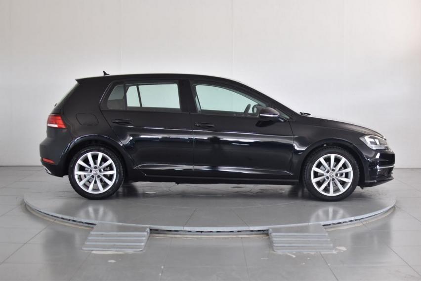 Volkswagen Golf 2.0 TDI 5p. Executive BMT 2017 4