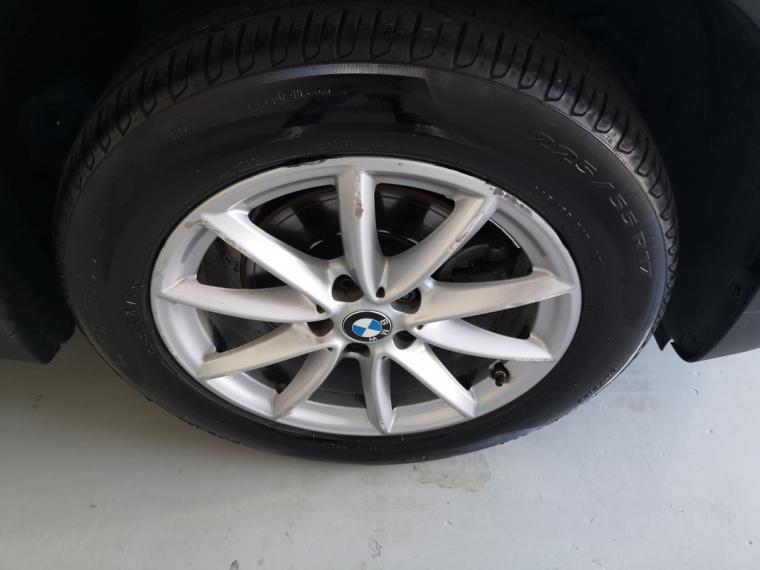 BMW X1 sDrive 18d Business 2017 22