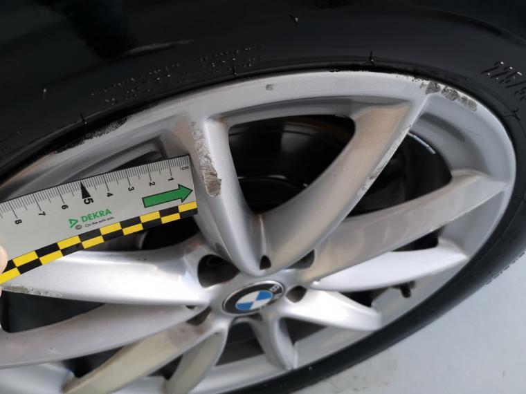 BMW X1 sDrive 18d Business 2017 28