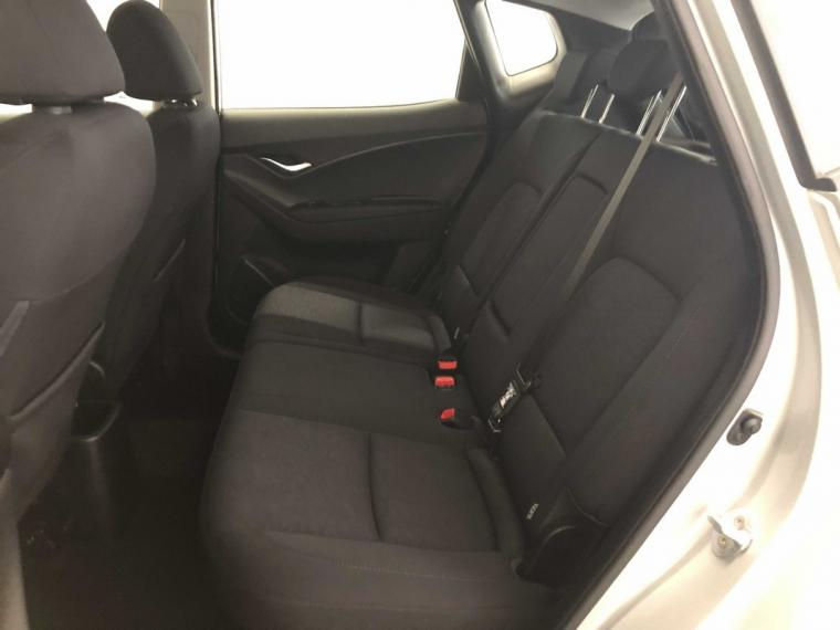 Hyundai ix20 1.6 CRDI 115 CV Comfort 2015 10