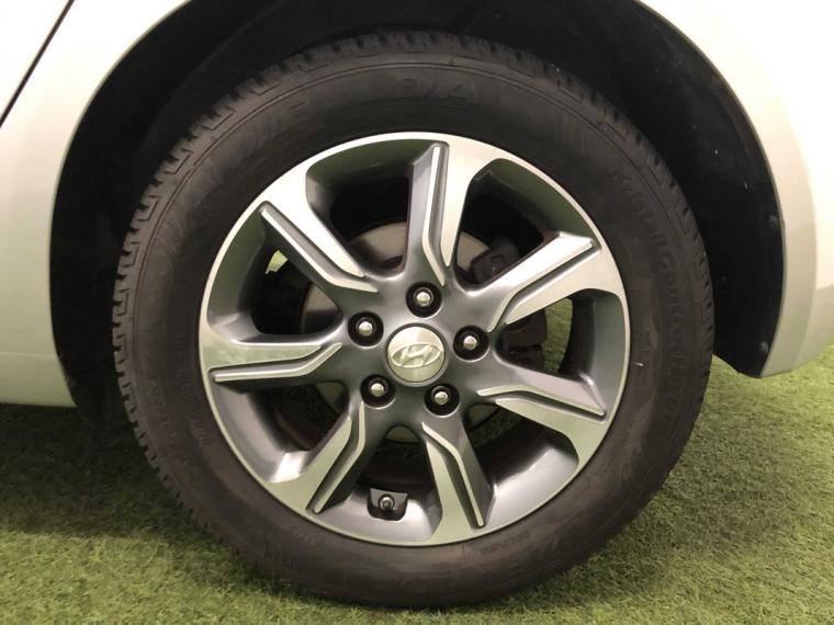 Hyundai ix20 1.6 CRDI 115 CV Comfort 2015 18