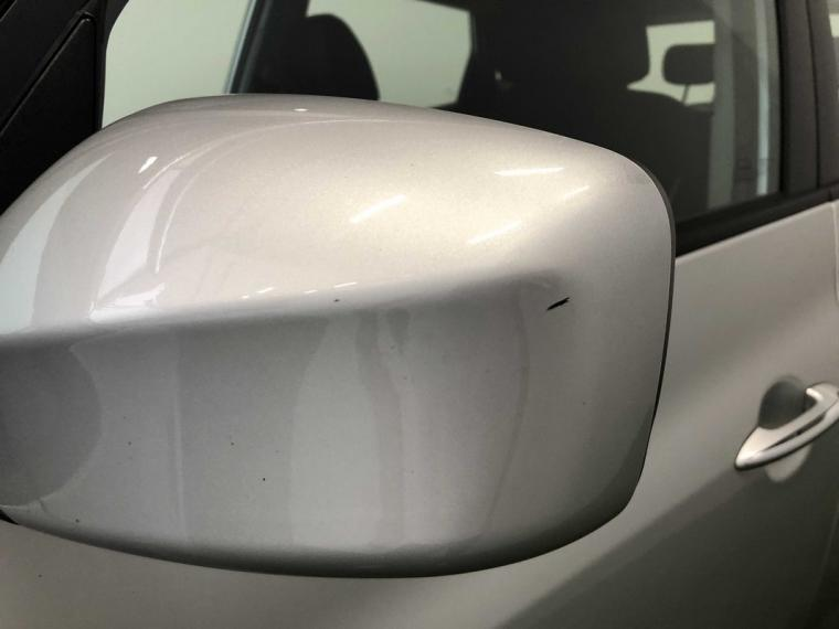 Hyundai ix20 1.6 CRDI 115 CV Comfort 2015 21
