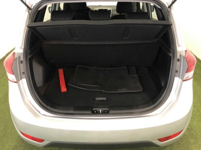 Hyundai ix20 1.6 CRDI 115 CV Comfort 2015 7