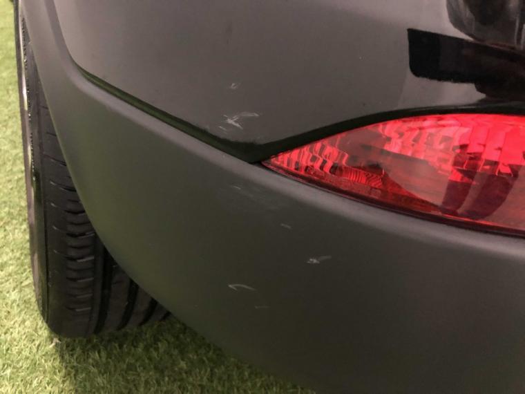 Opel Mokka X 1.6 CDTI 136 CV 4x2 Innovation aut. 2016 22