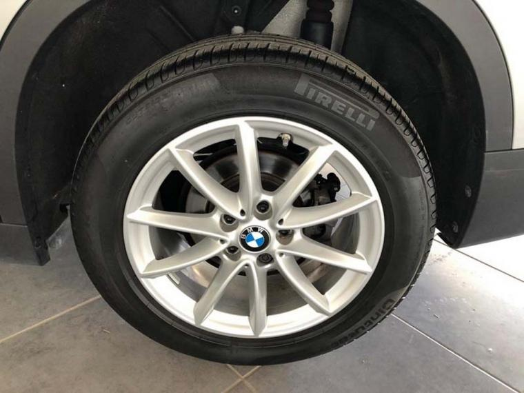BMW X1 sDrive16d Business 2018 19