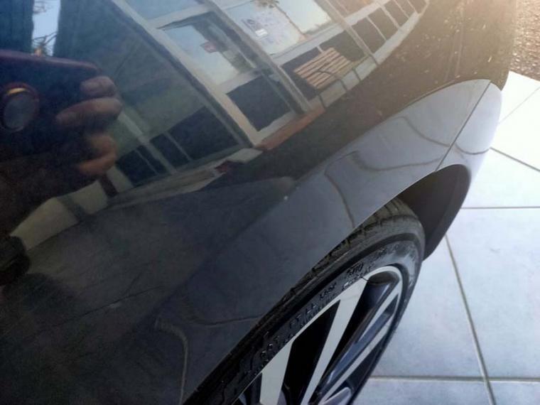 Nissan Micra 1.5 dCi 8V 5p. Tekna 2016 22