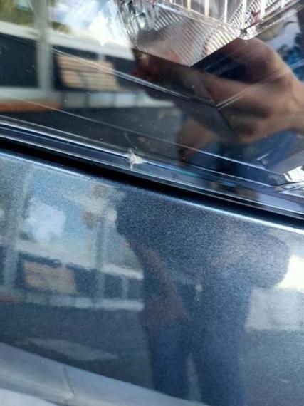 Nissan Micra 1.5 dCi 8V 5p. Tekna 2016 38