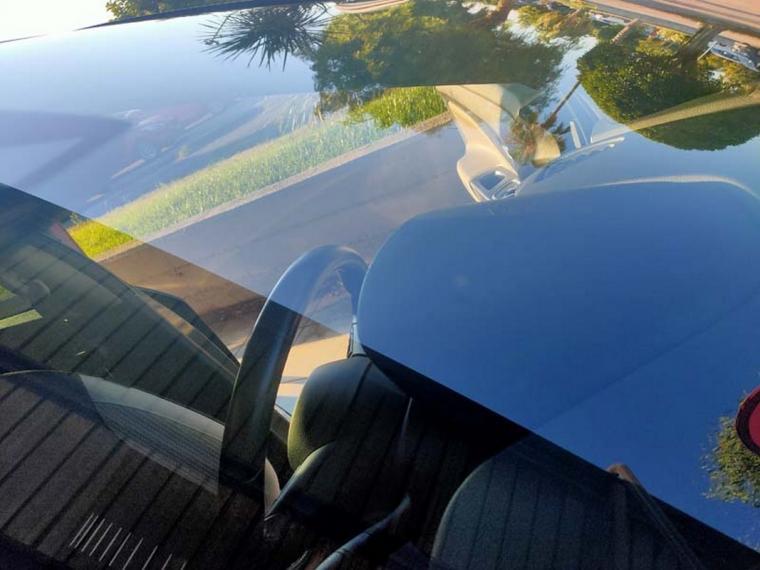 Nissan Micra 1.5 dCi 8V 5p. Tekna 2016 42