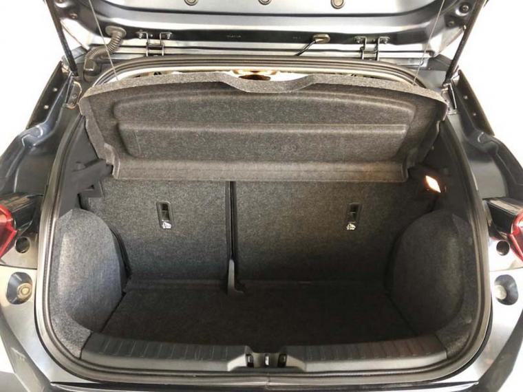 Nissan Micra 1.5 dCi 8V 5p. Tekna 2016 7