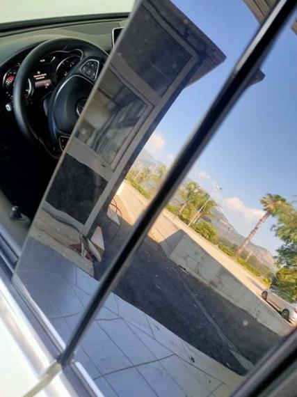 Mercedes-Benz Classe A A 180 d Automatic Sport 2015 21